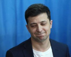 «Еврей во главе украинских фашистов». Украина обиделась на Чехию за статью