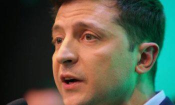 Советник Зеленского рассказал о курсе Украины при новом президенте