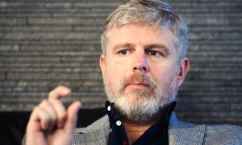 Андрей Рябинский из «МИЦ» рассказал о лучшем проекте компании