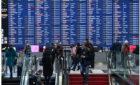Россиянку лишили путешествия в США из-за долга в шесть копеек